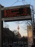 Unter Den Linden