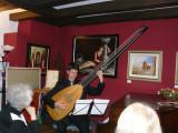 Kulturwelten im Dialog 03.12.2010