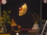 Chinesisches Neujahresfest Speyer 2011