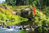 Box Elder Creek