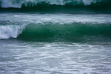 Tourquoise Wave
