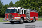 Chesapeake City, MD - Engine 213