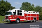 Manchester, NJ - Rescue 3217