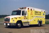 Henrico County, VA - Fire Medic 4