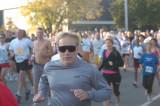 Portland Marathon Set-II 2008