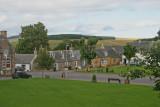 The Walks: Speyside Way, Skye and Arrochar