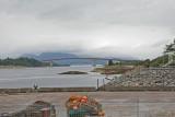 A Stroll:  The Bridge to Skye