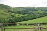 Gigram Farm, Wales