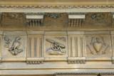 Wall art, Bath