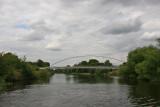 York boat tour