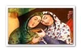 Amazing Esfahan
