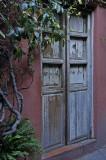 Casa Luna Doors