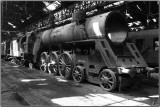 Steam Engines - Smell of destruction