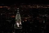 IMG_0380-2 Chrysler Building - New York