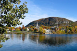 IMG_4059-1.1 Mont-Saint-Hilaire vu de Beloeil - Québec