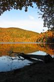IMG_4130-1.1 Lac Hertel - Mont-Saint-Hilaire - Québec