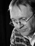 Claude Métivier, photographe et pianiste
