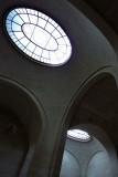 Intérieurs - Intersphérales / Interiors - Interspheres