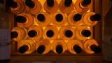 LaMancha Wine