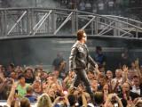 U2 -  360 Concert