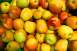 Bio Apples