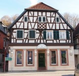 Old Pub