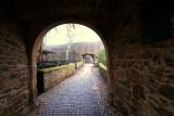 Through the Portals
