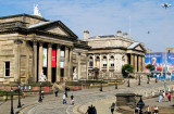 Walker Art Gallery and County Sessions House