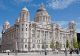 Mersey Docks-and Harbour Board