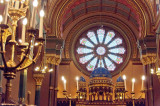 Prince's Road Synagogue