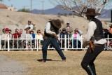 Wild West 2009