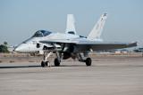USN F/A-18
