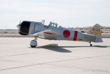 BT-13 Tora