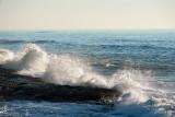 Pacific Ocean - California