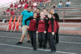 KOFA Band & More