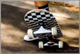 5/31 - the skateboard