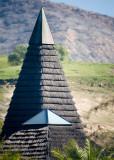 WAP Roof Top
