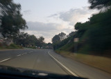 Drive to Work #4
