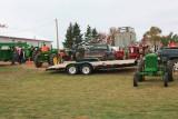 antique_tractor_pull