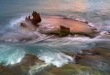 Limestone Coastline