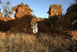 Outback Ruin