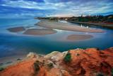 Port Noarlunga South