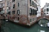 Venice 2009