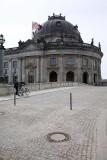 028_Berlin09.JPG
