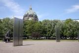 041_Berlin09.JPG