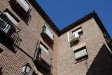 Madrid09_040.JPG
