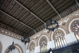 Toledo station