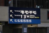 F66F8982.JPG