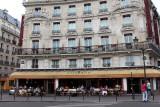 Paris_049.jpg