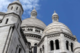 Paris_062.jpg